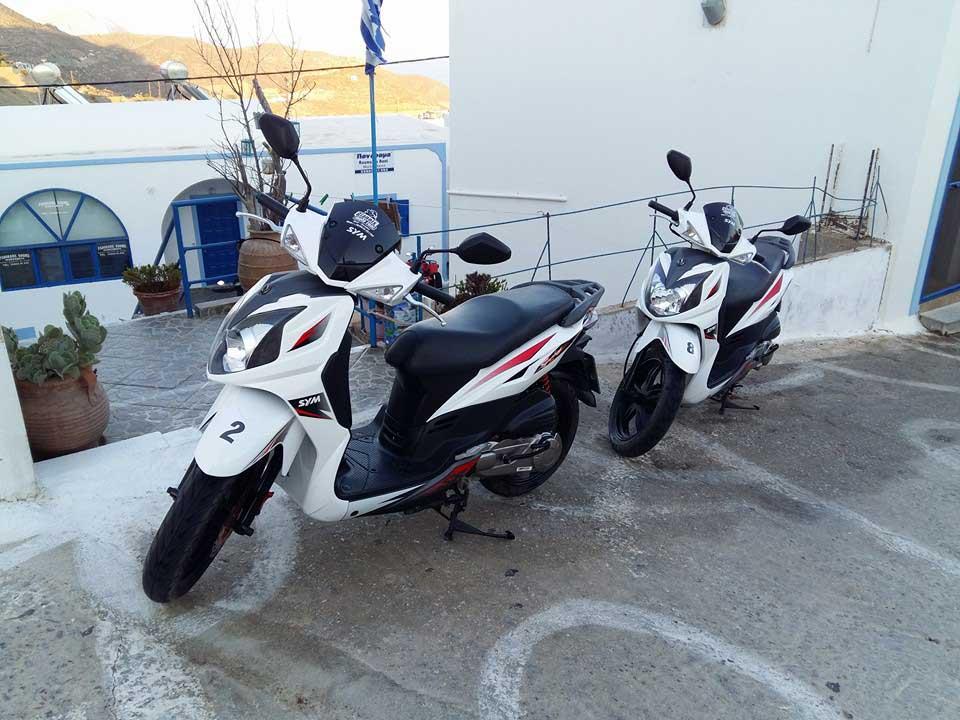 motorent2