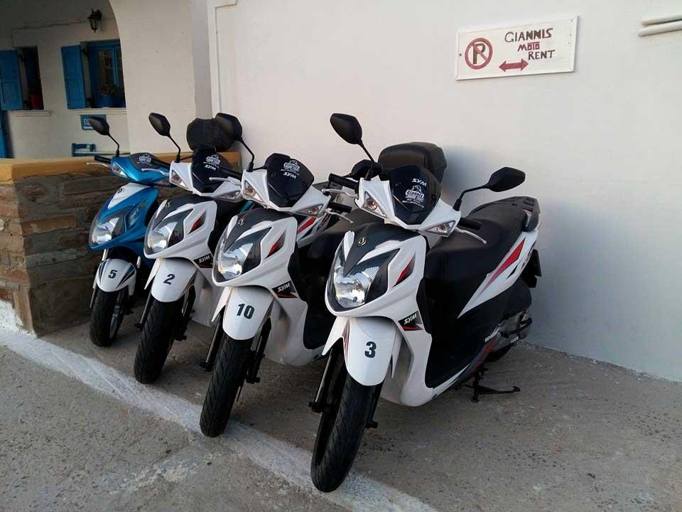 motorent3
